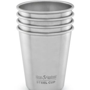 4-pack Cups-2