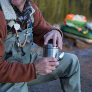 kk_canister_16oz_insulated_Boulder-0913_lifestyle