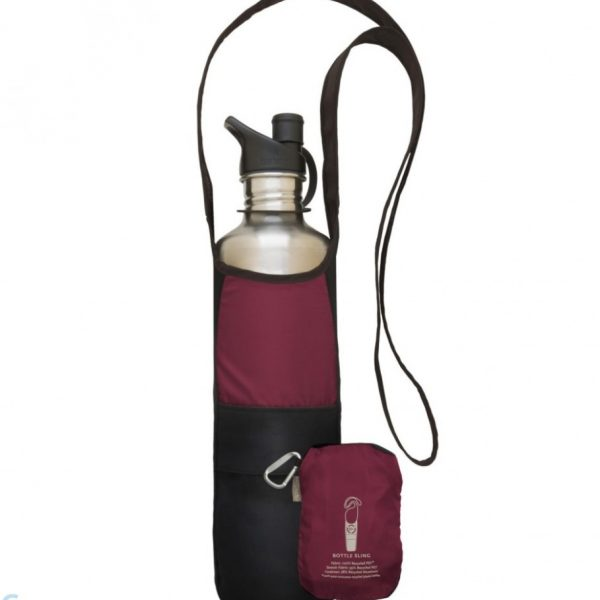 bottle sling tourmaline 2