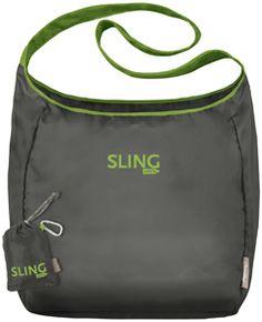sling3