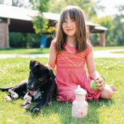 2019_K12CSIPPY-MH-Girl-graphics_sippy